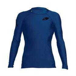 camiseta-de-lycra-longa-infantil-mormaii-azul