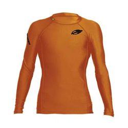 camiseta-de-lycra-longa-infantil-mormaii-laranja