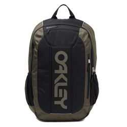 mochila-oakley-enruro-20l-921416-86v