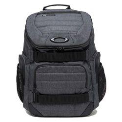 mochila-oakley-enruro-2.0-big-backpack