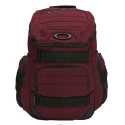 mochila-oakley-enruro-2.0-big-backpack-vinho-1