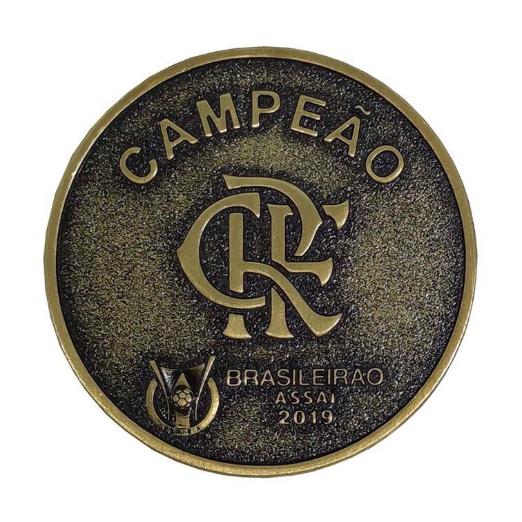 moeda-campea--brasileirao-2019-2