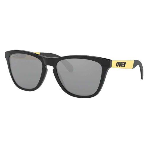 oculos-oakley-frogskins-61977-1
