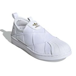 tenis-adidas-superstar-slip-on-w-2
