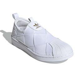 tenis-adidas-superstar-slip-on-w-2