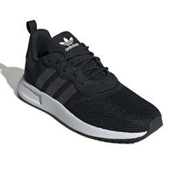 tenis-adidas-X_PLR-S-EF5506-3