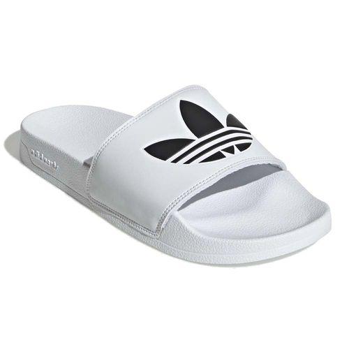 chinelo-adidas-adilette-lite-fu8297-6