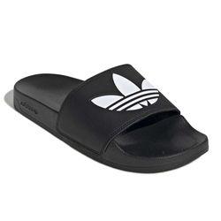chinelo-adidas-adilette-lite-fu8298-5