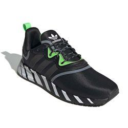 tenis-adidas-x_plr-s-fw1469-2