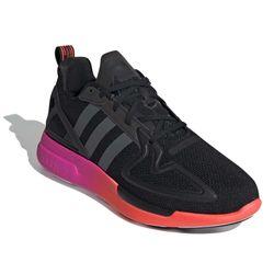tenis-adidas-zx-2k-flux-fv9970