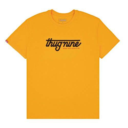 camiseta-thug-nine-script-amarela-102459-1