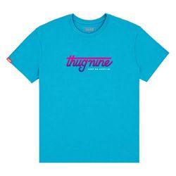 camiseta-thug-nine-script-azul-102460-1