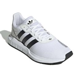 tenis-adidas-swift-run-rf-fv5358