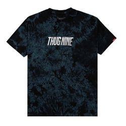 camiseta-thug-nine-rush-aqua-azul-101639-1