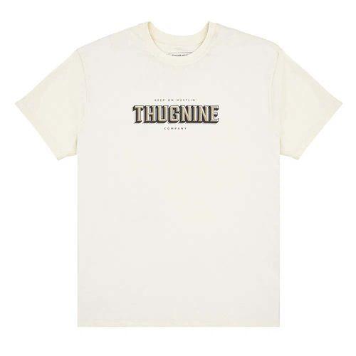 camiseta-thug-nine-display-creme-102455-1