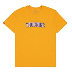 camiseta-thug-nine-college-amarela-102470-1