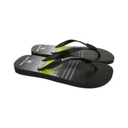 chinelo-rip-curl-vista-green-103250-1