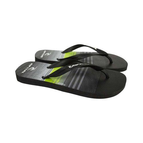 chinelo-rip-curl-vista-green-103250-1
