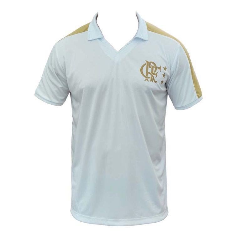camisa-polo-flamengo-ground