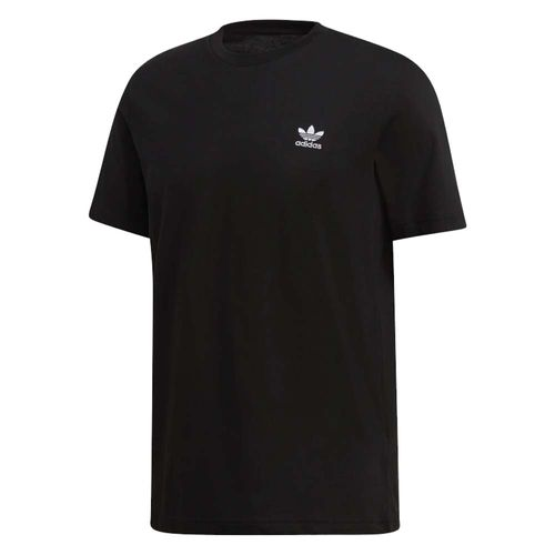 camiseta-adidas-essential