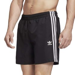 SHORTS-ADIDAS-3-STRIPE-SWIMS