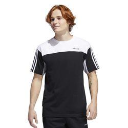 camiseta-adidas-classics-gd2071