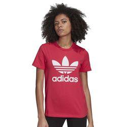 camiseta-adidas-trefoil-feminina-GD2312