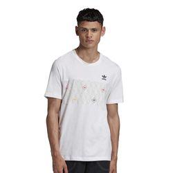 camiseta-adidas-mono-2t-gd5847