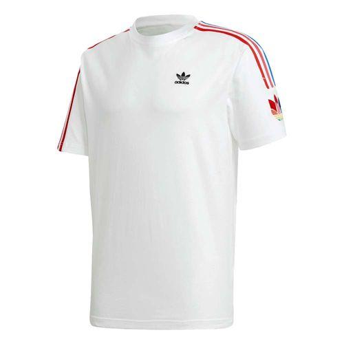 camiseta-adidas-adicolor-3d-trefoil-ge0837