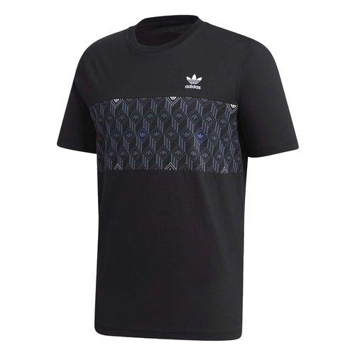 camiseta-adidas-mono-2t-gd5846