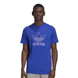 CAMISETA-ADIDAS-TREFOIL-OUT-GF4098