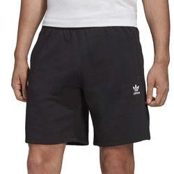 bermuda-adidas-essential-fr7977..