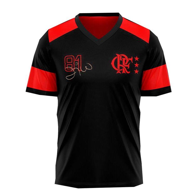 camisa-flamengo-infantil-nova-zico-retro-100500-1