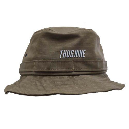 chapeu-thug-nine