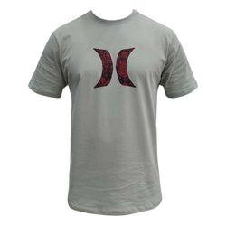 camiseta-hurley-H-cinza