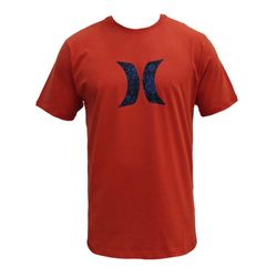 camiseta-hurley-H-vermelha