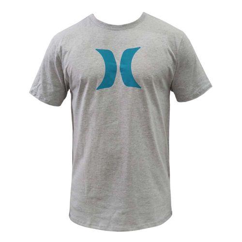 camiseta-hurley-H-mescla