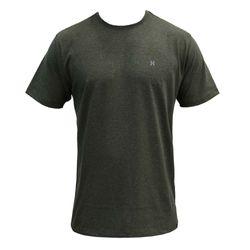 camiseta-hurley-lisa-verde