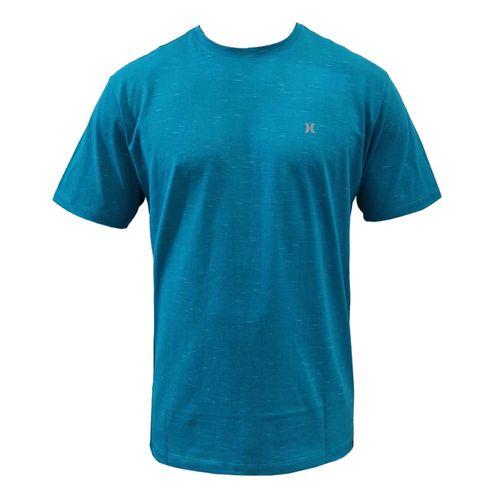 camiseta-hurley-lisa-azul