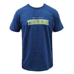 camiseta-thug-nine-azul