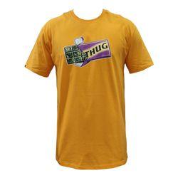 camiseta-thug-nine-amarela