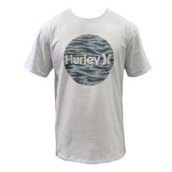 camiseta-hurley-bola-branca
