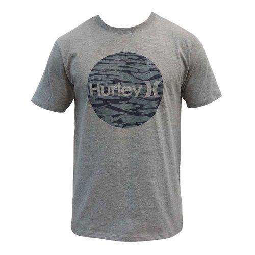 camiseta-hurley-bola-mescla