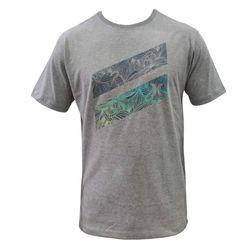 camiseta-hurley-barras-florais-mescla