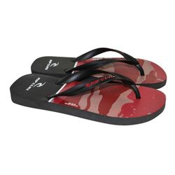 chinelo-rip-curl-10m-red-103963-1