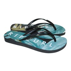 chinelo-rip-curl-full-tropic-black-104287-1