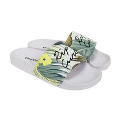 chinelo-rip-curl-tropic-s-white-104228-1