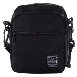 shoulder-bag-hurley-peta-103315-1