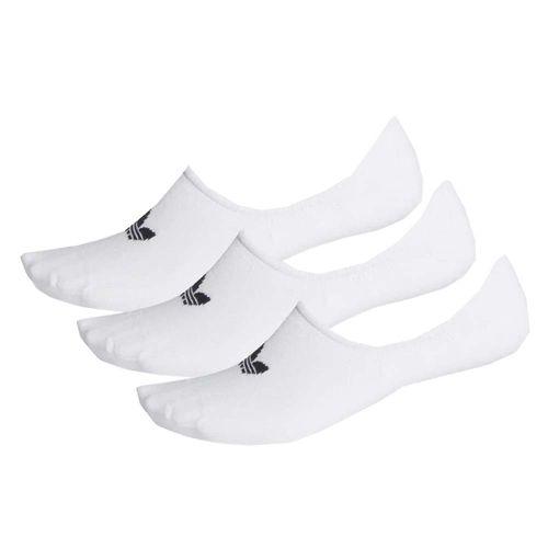 meia-adidas-3-pares-branca-64837-1