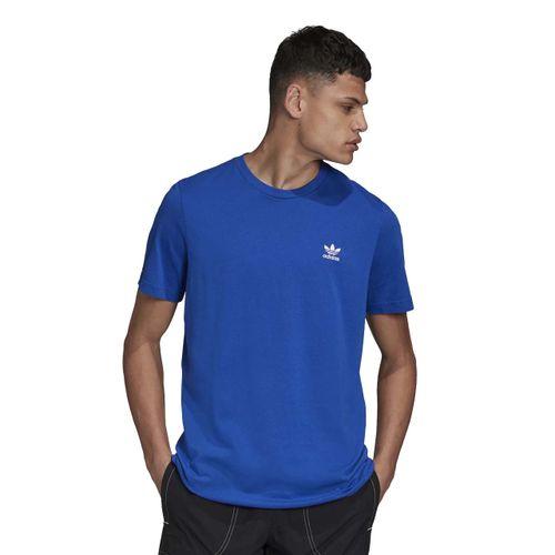 camiseta-adidas-essential-gd2538